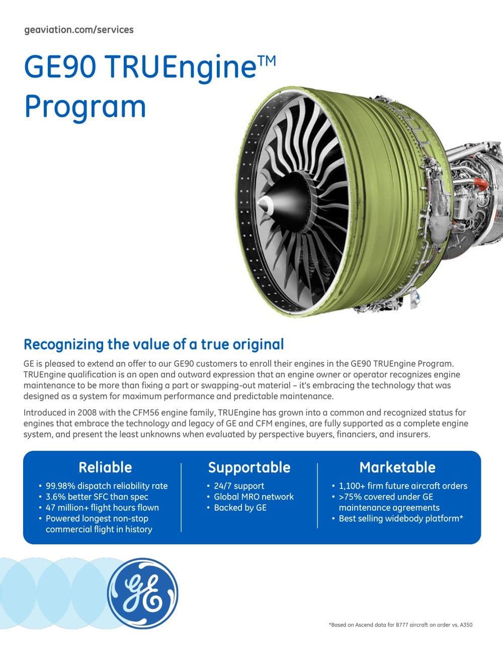 Jet Engines Pdf