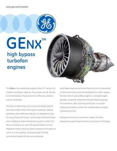 GENX™