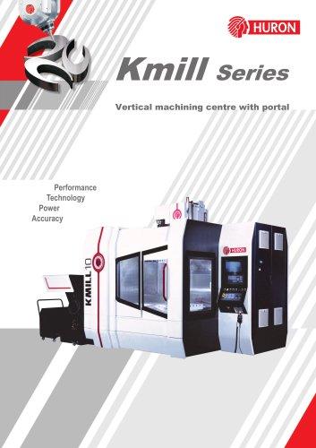 Kmill Series - English - 2019 12