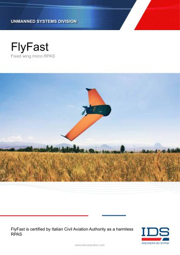 Flyfast_Brochure