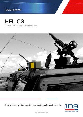 HFL-CS