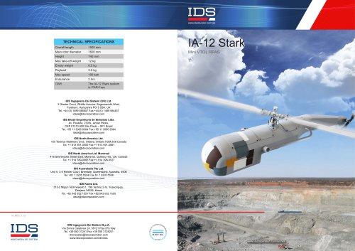 IA-12 Stark