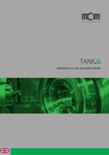 Tank.G