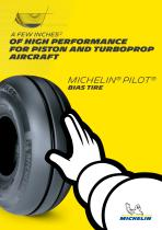 MICHELIN-AIR-PILOT-2019