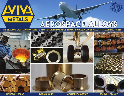 Aviva_Aerospace_Brochure