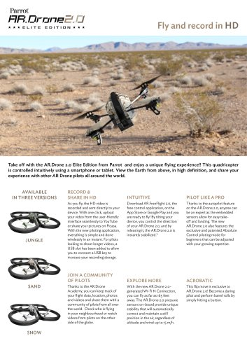 BD_Datasheet_AR.Drone2.0_EliteEdition_UK_30sept13_9MKUW0J