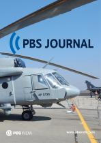 PBS JOURNAL