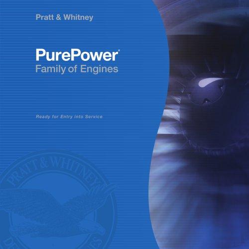 ce_purepower_broch