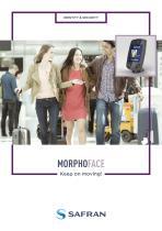MorphoFACE