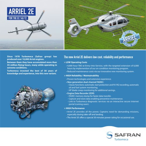 arriel_2e_-_sale_brochure