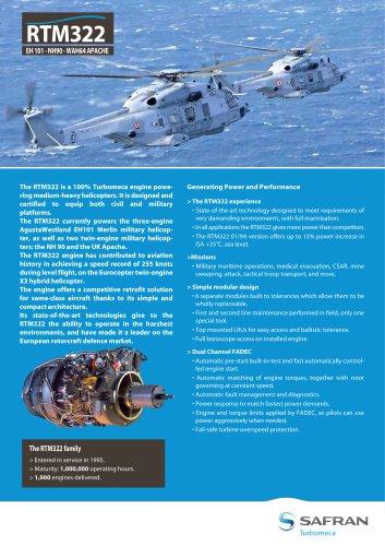 rtm322_-_sale_brochure_2