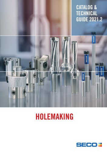 Holemaking 2020.2.pdf