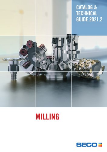 Indexable Milling Catalog.pdf