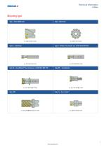 Indexable Milling Catalog.pdf - 9