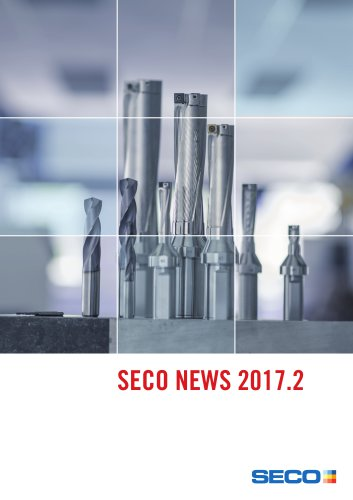 SECO NEWS