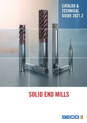 Solid End Mills 2020.2.pdf