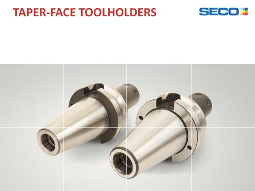 Taper-Face Toolholders.pdf