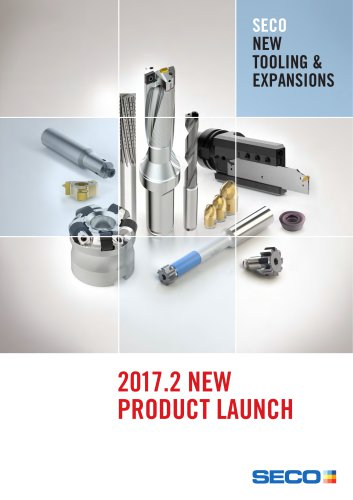 US_BRO_2017.2_New_Product Launch_GT17-505