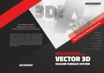 VECTOR 3D