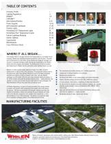 General Aviation Catalog - 2