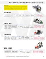 General Aviation Catalog - 5