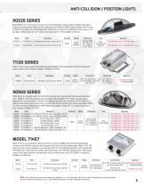 General Aviation Catalog - 9