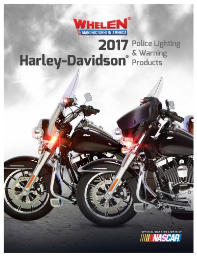 Motorcycle Systems