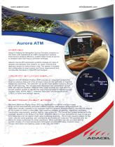 Aurora ATM Systems