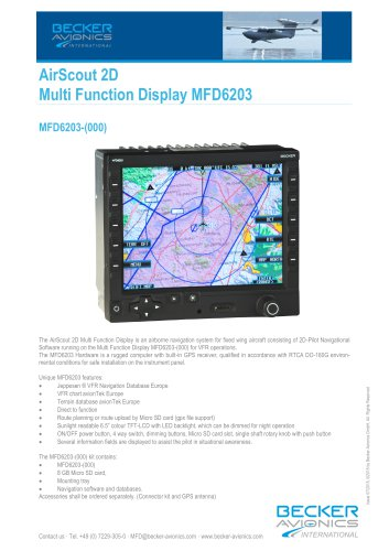 AirScout_MFD6203_datasheet_Issue7_2015