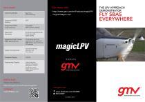 MagicLPV