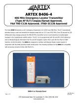 ARTEX B406-4