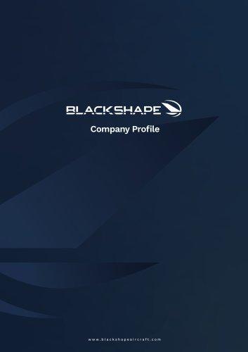 Blackshape Company Profile
