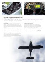 Blackwing Broschure 2019 - 6