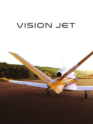 Cirrus-Vision-Jet-Digital-Brochure-2016