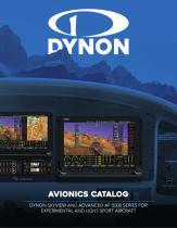 SkyView Catalog