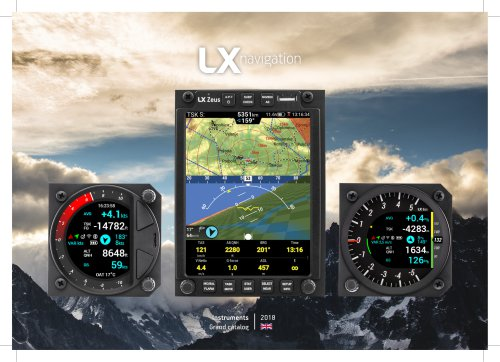 lx-navigation-catalogue-2018