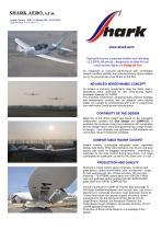 110406SHARK.AERO leaflet final - 1