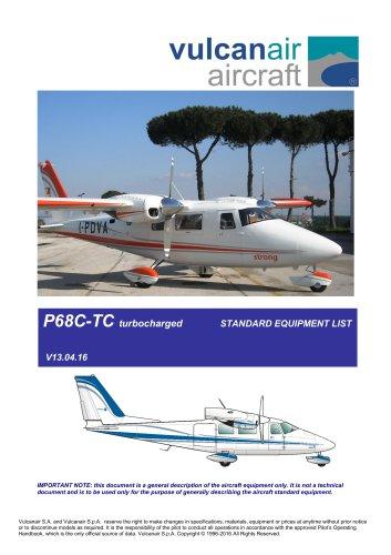 P68C-TC