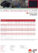 K_Plate