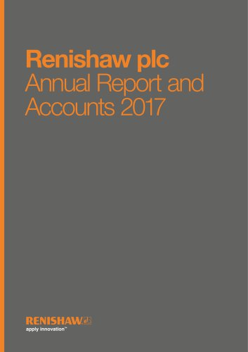 Renishaw_Annual_Report_and_Accounts_2017