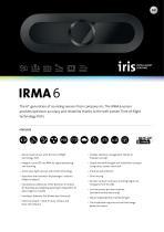IRMA6