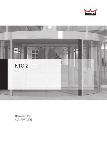 KTC 2