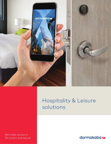 lodging-brochure