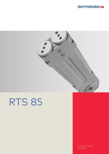 RTS 85