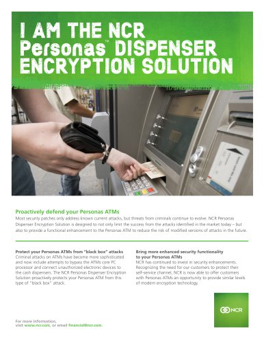 personas-dispenser-encryption-solution