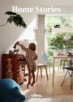 2542638   Home Stories 2019 DE-DE spread