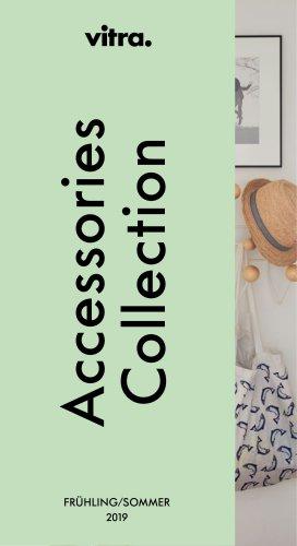 2598539   Accessories Brochure Spring/Summer 2019 AT-DE