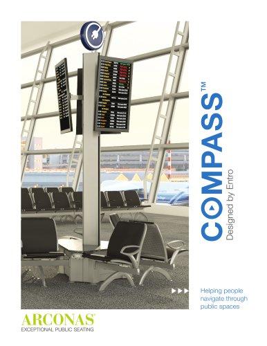 Compass Brochure