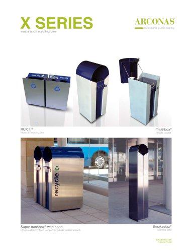 trashbox® | supertrashbox®