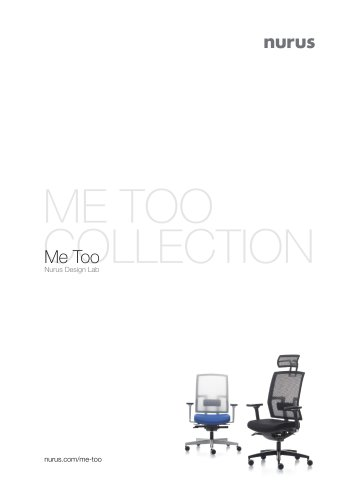 metoo collection